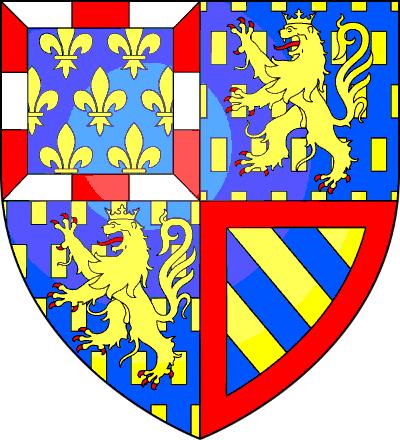 Bourgogne_Franche_Comté